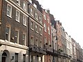 Bolton Street, Mayfair - geograph.org.uk - 262251.jpg