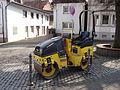 Bomag Tandem Roller 02.JPG