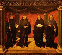 Bonifatius-gregorius-aedelbertus-noordwijk.JPG