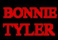 BonnieTylerLogo.png