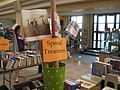 Book and Plant Sale 2010 (4559957147).jpg