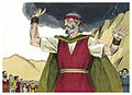 Book of Exodus Chapter 21-2 (Bible Illustrations by Sweet Media).jpg