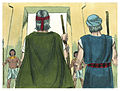 Book of Exodus Chapter 6-9 (Bible Illustrations by Sweet Media).jpg