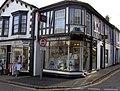 Bookshop in St Marychurch precinct - geograph.org.uk - 1210077.jpg