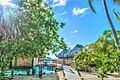 Bora-Bora French Polynesia - panoramio (43).jpg