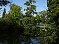 Bordeaux Jardin Public Vue n°7.jpg