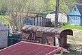Borisovo, Moskovskaya oblast', Russia - panoramio (3).jpg