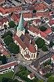 Borken, St.-Remigius-Kirche -- 2014 -- 2267.jpg