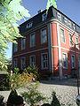 Bornheim-Roesberg-Burg-PA300083.JPG