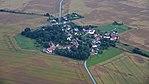 Bornitz (Radibor) 001.jpg