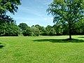 Bornpark in HH-Osdorf (2).jpg