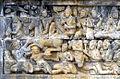 Borobudur Relief Panel I.a65 (cropped), 1022a.jpg