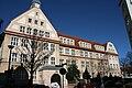 Borwinschule Gesamtschule Mitte Rostock.jpg