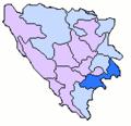 BosniaRegionFoca.png