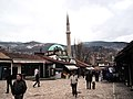 Bosnien 3942 (5552350703).jpg