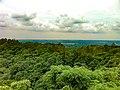 Botanical Garden and Eco-Park Sitakunda 2.jpg