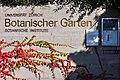 Botanischer Garten der Universität Zürich 2011-10-24 15-03-18.JPG