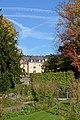 Botanischer Garten der Universität Zürich 2012-10-19 14-09-46.JPG