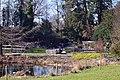 Botanischer Garten der Universität Zürich nach Umbau 2014-03-08 14-22-26.JPG