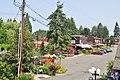 Bothell, WA - Country Village 50.jpg