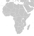 Boulengerula taitana range 2.png