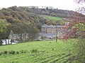 Bowers Mills, Barkisland - geograph.org.uk - 65523.jpg