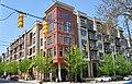 Boylen Street, Raleigh - panoramio.jpg
