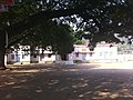 Boys Junior college Nalgonda.jpg