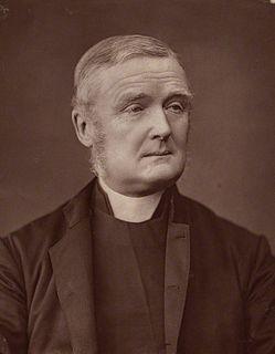 James Fraser (bishop) Anglican Bishop of Manchester