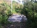 Brücke - panoramio (30).jpg