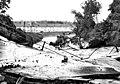 Brücke Willergasse Einsturz Hochwasser Liesing 1951-05-11.jpg