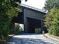 Brücke in Marburg-Wehrda (02).jpg