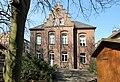 Brühl Pastoratstraße 20 Pfarrhaus.JPG