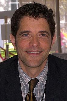 Brad Gooch Wikipedia