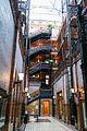 Bradbury Building Lobby-2.jpg
