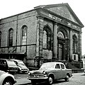 Bradford, St. Andrew's Presbyterian Church - geograph.org.uk - 363933.jpg