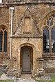 Bradford Abbas Church (St. Mary the Virgin) (19554068004).jpg
