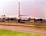 Bradley Air Museum (43).jpg
