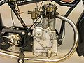 Bradshaw 350 cc 1922.jpg