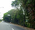 Bragança Paulista - São Paulo, Brasil - panoramio (27).jpg