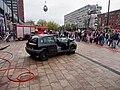 Brandweer, Veiligheidsdag Hoofddorp 2017 foto 6.jpg