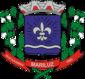 Brasão de Mariluz