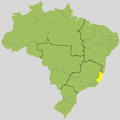 Brasil EspiritoSanto maploc.png