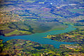 Brasilia (8781163509).jpg
