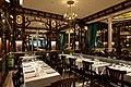 Brasserie Vagenende 2.jpg