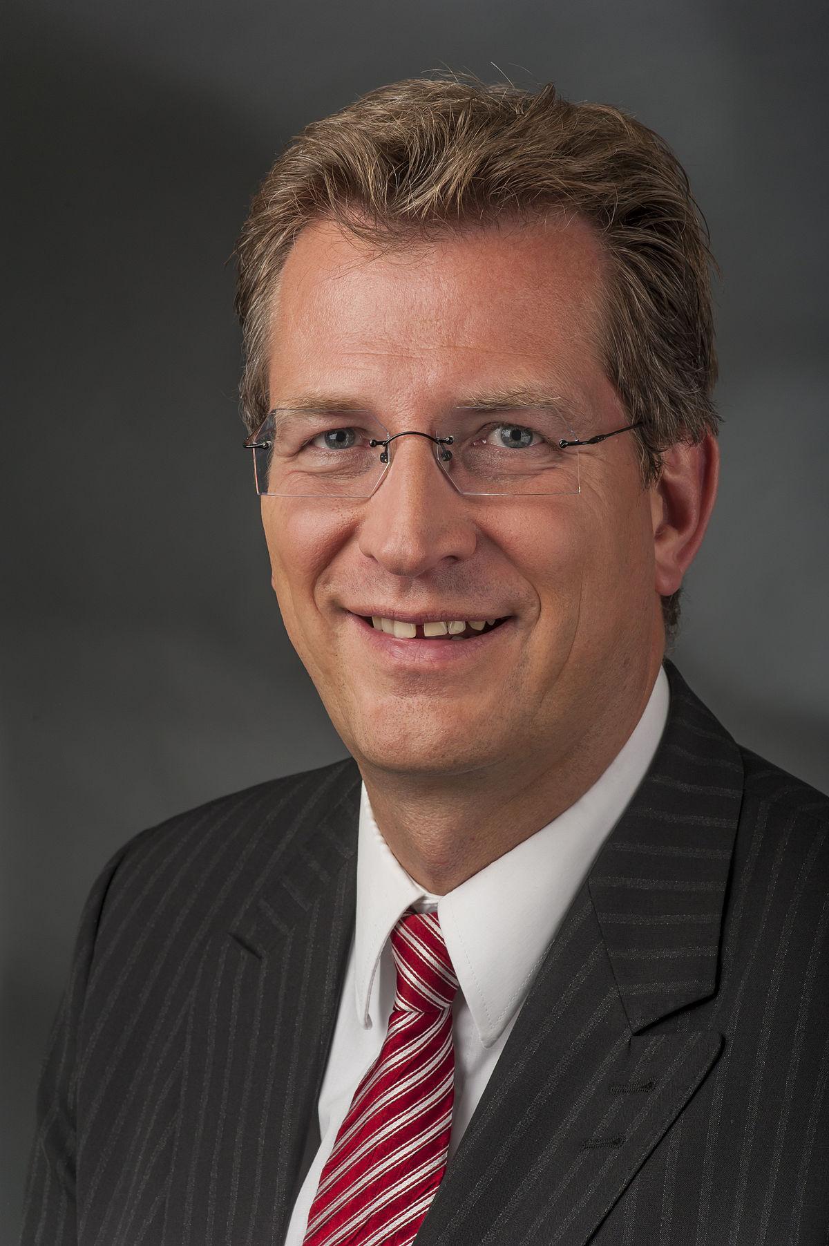 Ralf Brauksiepe