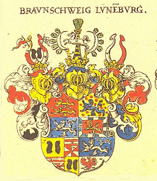 File:Braunschweig-Lüneburg Siebmacher005 - Herzogtum.jpg