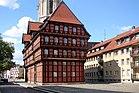 Braunschweig Alte Waage.jpg