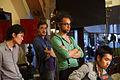 Braxton directing TFAR.jpg