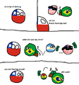 Brazil is of gullible.png